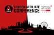 London Affiliate Conference pic