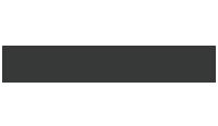 MarMarMedia Logo